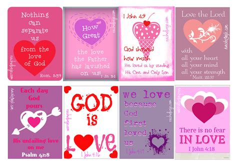 bible verse for valentines day bible verse valentines printable rachelwojo