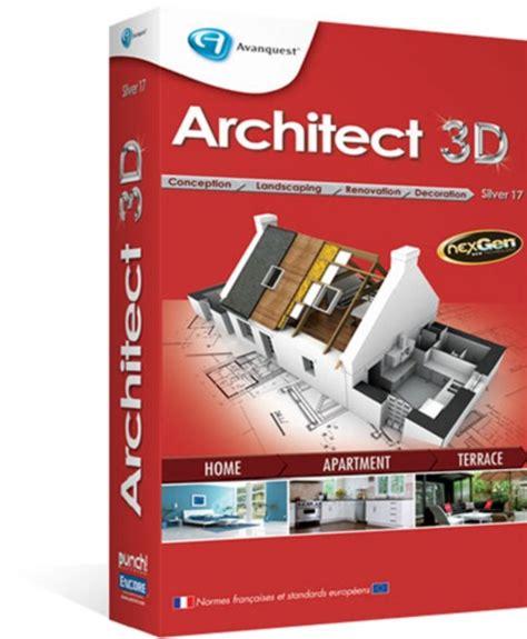 Nexgen Home Design Software Review architect 3d silver v18 iso 187 daleide com