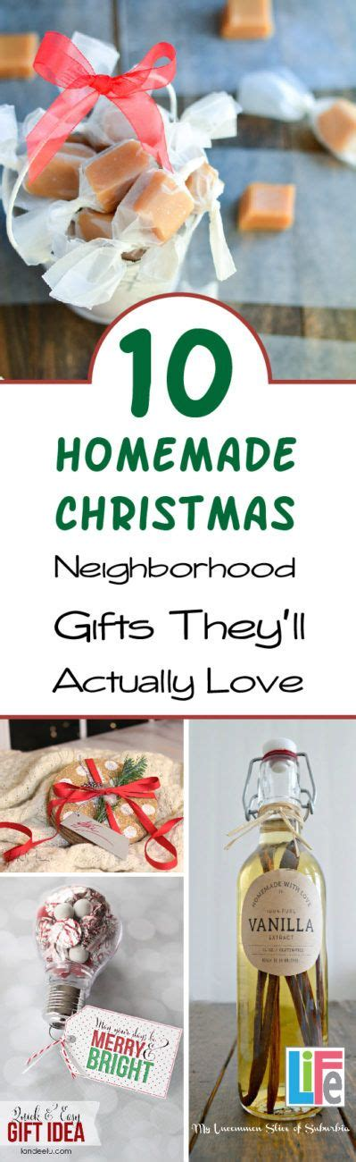 17 best images about gift ideas neighbors on pinterest