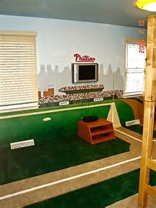 baseball room discover and save creative ideas
