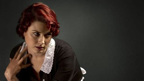 american horror story alexandra breckenridge returns