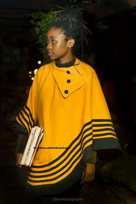 xhosa traditional designs the 193 best images about umxhosa endinguye on pinterest