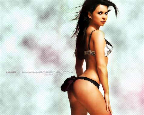 imagenes hot com inna hot pics hot female celebrities of the world