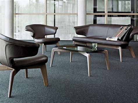elegant self assembly io chair designed for introspection elegant chair especially designed for museum brandhorst in