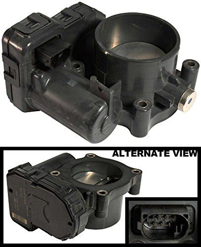 electronic throttle control 1972 ford mustang seat position control compare price to sensor iac tragerlaw biz