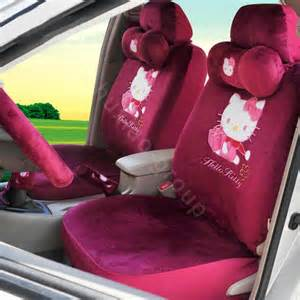 Seat Cover Car Hello Hello Car Upholstery Gallery
