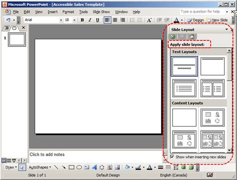 2003 powerpoint templates microsoft 2003 powerpoint templates
