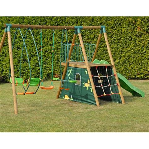giochi per giardino bambini giochi da giardino bambini