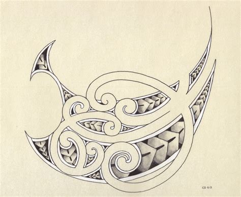 ta moko tattoo designs ta moko done for a maori friend graphite guesso pen