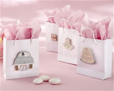 Wedding Gift Allowance by Weddingspies Wedding Gifts Wedding