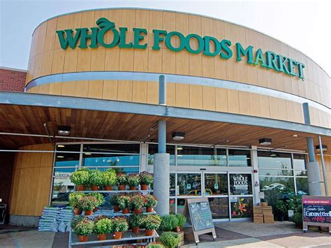 whole foods market plymouth meeting whole foods forages for local suppliers to stock new