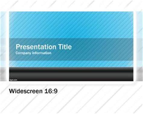 Widescreen Business Powerpoint Template Microsoft Powerpoint Templates Widescreen