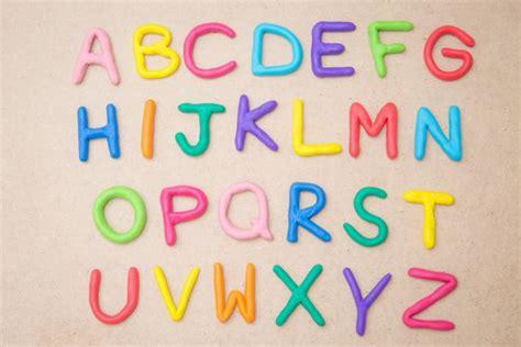 abcdefghijklmnopqrstuvwxyz g domain abcdefghijklmnopqrstuvwxyz com is taken by google
