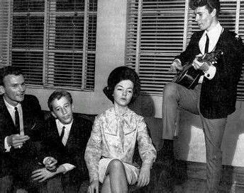 Wedding Song Bee Gees by 190 Best Images About Bee Gees On Wedding Day