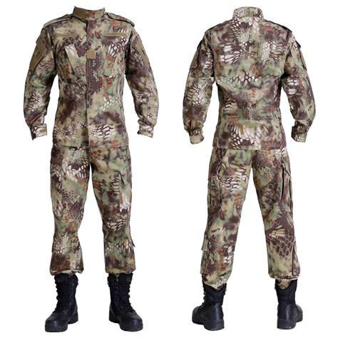 aliexpress buy camouflage equipment