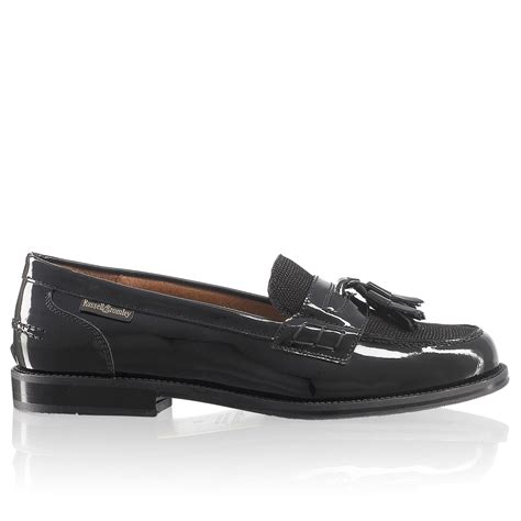 and bromley tassel loafers mens and bromley keeler tassel loafer and