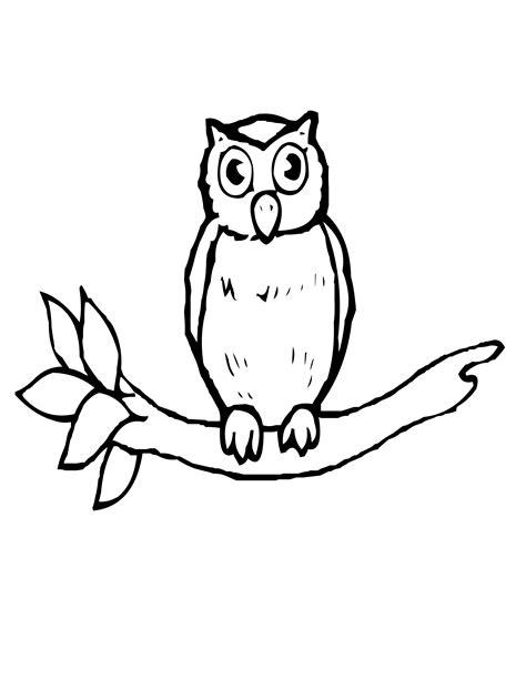 owl heart coloring page pimpandhost kidz index 1 newhairstylesformen2014 com