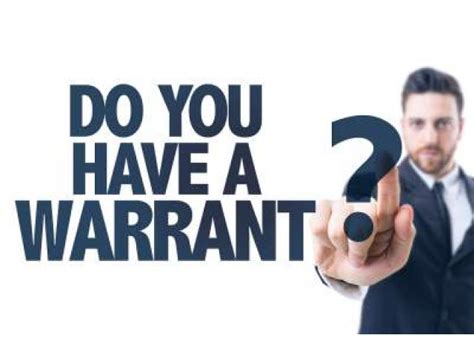 bench warrant for not paying fines bronx warrant lawyer let an experienced criminal