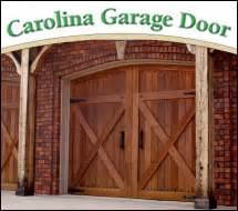 carolina overhead doors carolina overhead doors commercial garage doors carolina
