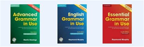 libro advanced grammar in use english grammar in use nuestra opini 243 n y experiencia