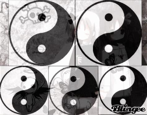 imagenes blanco y negro de anime anime blanco y negro fotograf 237 a 123979459 blingee com