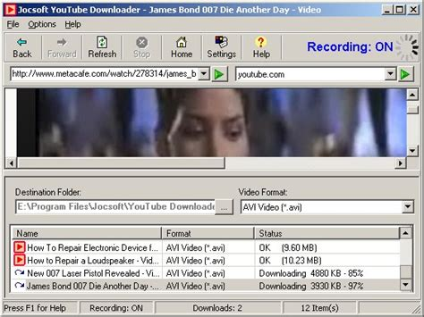 download youtube to mp3 high quality youtube mp3 downloader high quality image search results