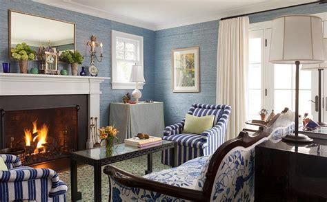 robin henry decorate like a pro interior designer robin henry the