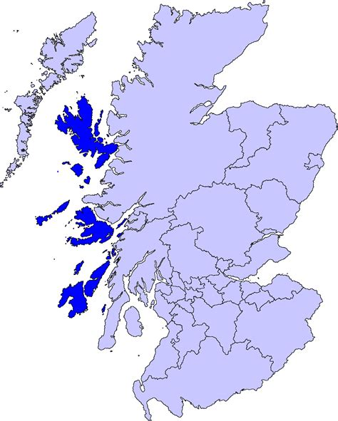 the hebrides by the inner hebrides wikiwand