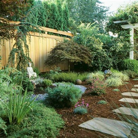 great front yard landscaping ideas can transform your home