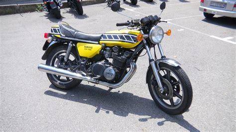 Motorrad Bmw Xs by Motorrad Oldtimer Kaufen Yamaha Xs750 1t5 Dam Bike Sagl Lamone
