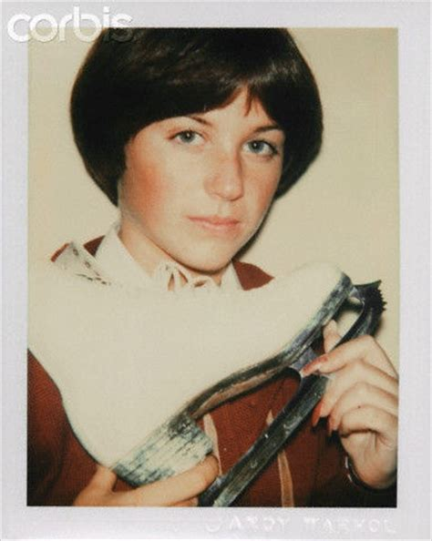 haircut of the late 70 dorothy hammil 1000 images about dorothy hamil on pinterest sporty