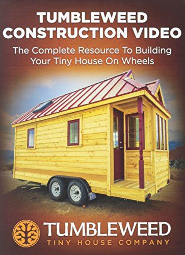 Tumbleweed Movie Reviews And Movie Ratings Tvguide Com Tumbleweed Tiny House Review