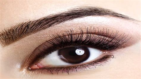 chica bella beauty salon plymouth eyebrow waxing salons stafford eyebrow waxing beauty salon
