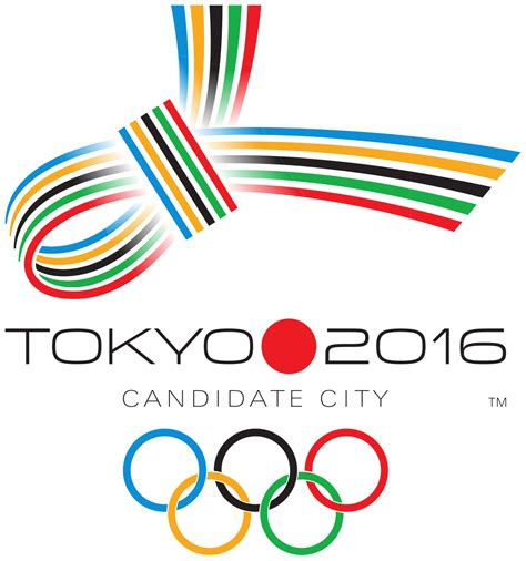 bid for tokyo bid for the 2016 summer olympics