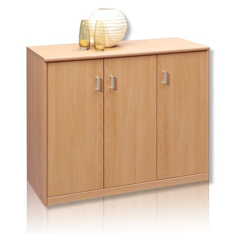 sideboard 90 cm breit sideboard 100 cm breit pin bild vitrine breite 100 cm wei