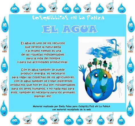 imagenes educativas sobre el agua apoyo escolar ing maschwitzt contacto telef 011 15