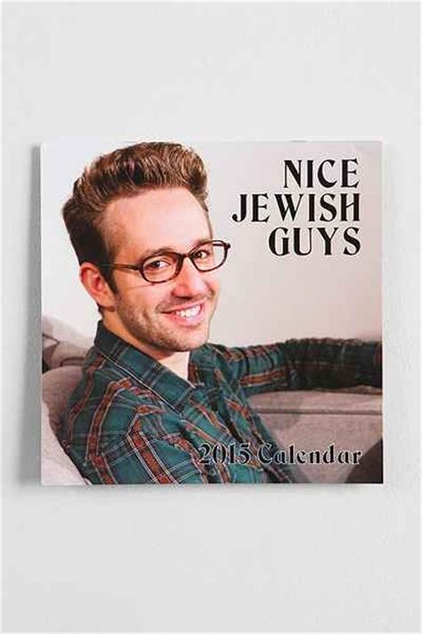 nice jewish guys calendar 42 best images about my urban outfitters wishlist on