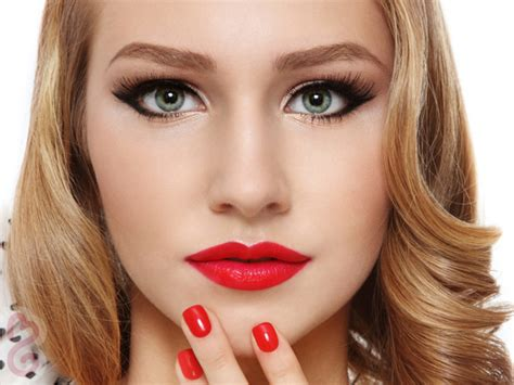 eyeshadow green for brown hair and brown eyes makeup tutorials for makeup tips for green eyes and light brown hair www