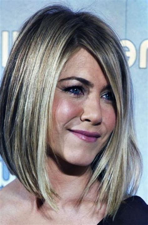 Hairstyles In 2015 by Layered Bobs 2015