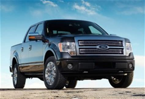 ford f150 2009 2010 engine repair manual car service