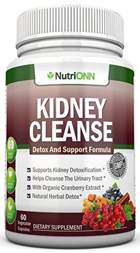 Kidney Detox Side Effects by 10 Herbs That Melt Kidney Stones Naturally Hubpages
