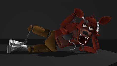 foxy five nights at freddys five nights at freddy s images my body is ready hd
