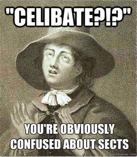 Quaker Memes - 7 best quaker stuff images on pinterest meme memes