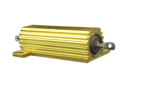 china wirewound resistor china wirewound resistor