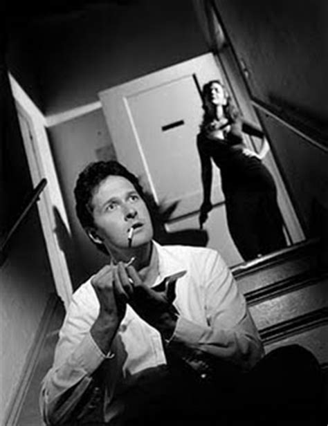 common themes in film noir 6 movies like the usual suspects neo noir crime dramas