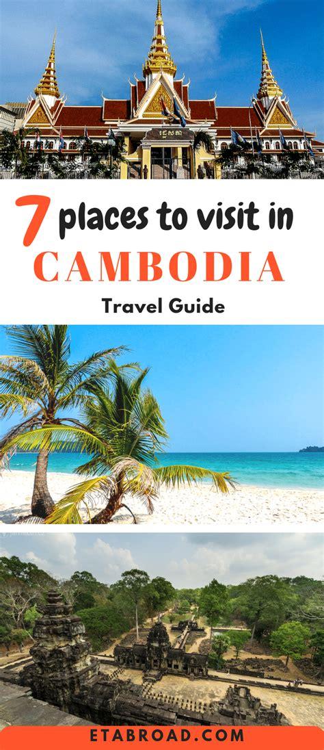 places  visit  cambodia