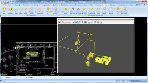 3d home design software with material list 100 home design software material list autocad