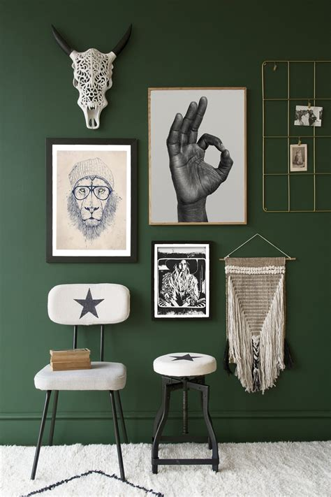 Cool New Shop Rockett St George by Dear Designer S