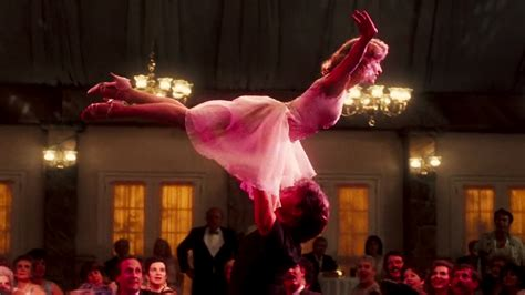 dirty dancing c time of my life dirty dancing life in pleasantville