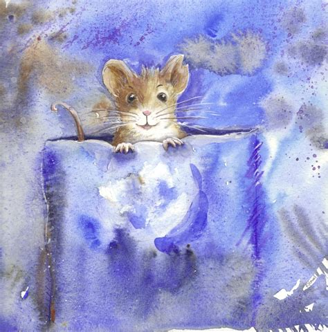 mouse snow books 17 best images about mice mouse children s book lost in